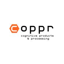 COPPR