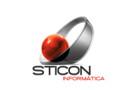 STICon