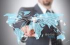 Networking – 6 dicas sobre como tirar o máximo partido do networking empresarial