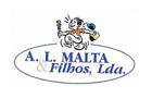 A.L. Malta & Filhos, Lda