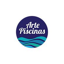Arte Piscinas