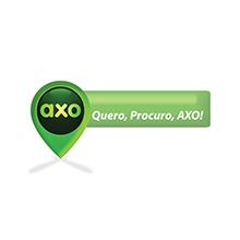 Portal Axo