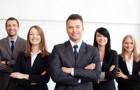 Business Angels: quem são e como podem ajudar os empreendedores?