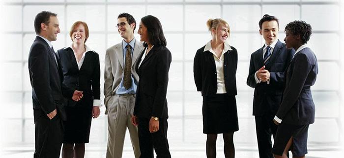 CEM é já escolhido por 73 empresas como o seu local de trabalho