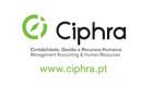 Ciphra