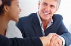 Manual – 7 técnicas que ajudam a diminuir a ansiedade na hora de iniciar o networking