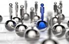 CRM não é só para clientes. Use-o para Networking