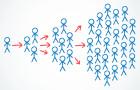 Crowdfunding: Uma ideia original e transversal a todos os mercados