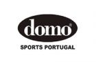 Domo Sports Portugal