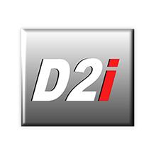 Domotron 2 Innovation