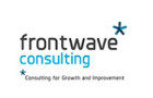 FrontWave Consulting