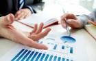 Maquijig apoia FORMAÇÃO EM AUDITORIAS DA QUALIDADE – ISO 9001:2008 (40h), do membro FrontWave Consulting