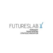 FuturesLab