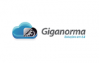 Giganorma