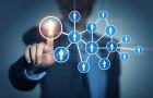 Networking – A importância de ter uma boa rede de contactos