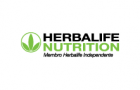 SLS Team – Herbalife Nutrition