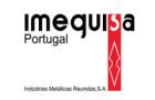 Imeguisa