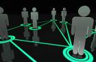 Networking – Organizações de Networking em Portugal
