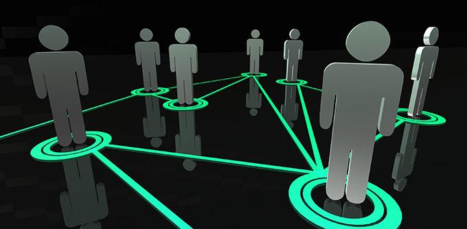 Empresários Portugal Networking