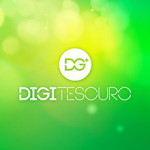 Digitesouro