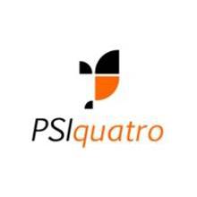 PSIquatro