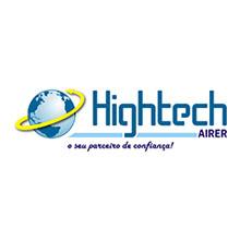 High Tech A. I. R. E. R. Unipessoal, Lda.