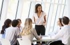 Manual – Saiba como liderar o seu Networking de forma a obter o máximo resultado