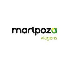 Maripoza Viagens