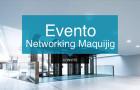 Evento de Networking Maquijig – 18 de outubro