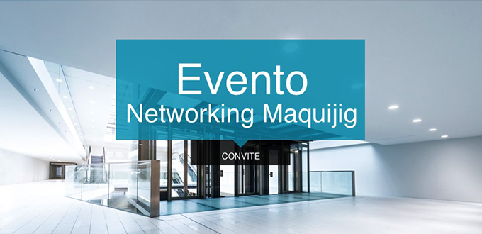Networking Maquijig
