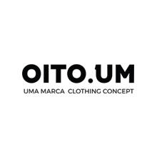 Clothing Concept, Unipessoal, Lda.
