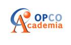 OPCO Academia