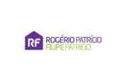 Rogério Patricio e Filipe Patricio