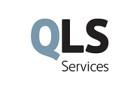 QLS Automotive