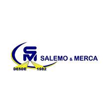 Salemo&Merca