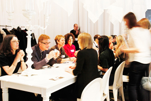 speed_networking