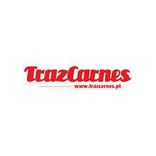 TrazCarnes