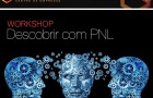 Workshop Descobrir com PNL